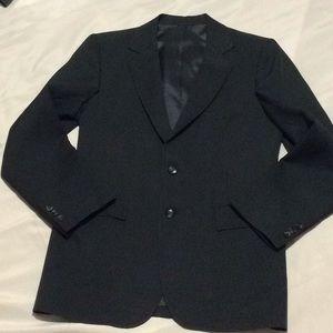 Tailored (no brand) 3 piece suit men's size M